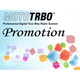 Motorola Special Trade-in Promotion