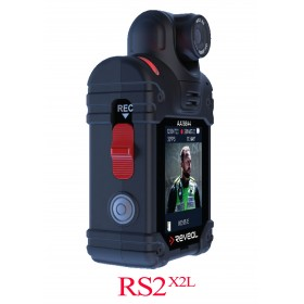 RS2 X2L